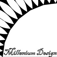 Millennium Design