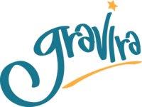 GRAVIRA