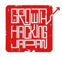 Alien-Eye :: Growth Hacking Japan