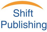 Shift Publishing