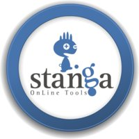 Stanga Animation Studio