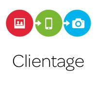 Clientage