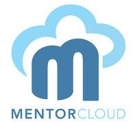MentorCloud, Inc.