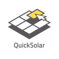 QuickSolar