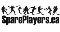 SparePlayers.ca
