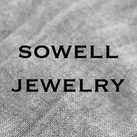 Sowell jewelry