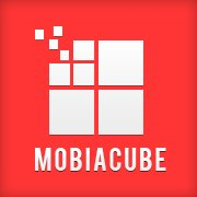 Mobiacube
