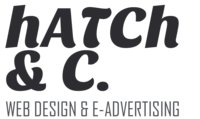 Hatch And C