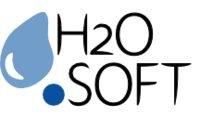 H2OSOFT s.a.s.
