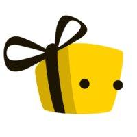 BeeGift