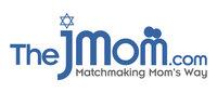 The JMom