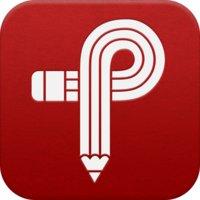 Parker Planners