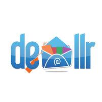 Deallr