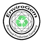 EnviroGem Diamond Production Company