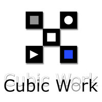 Cubic Work