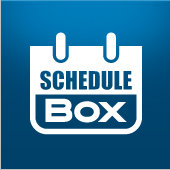 ScheduleBox