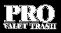 PRO Valet Trash