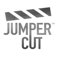 JumperCut