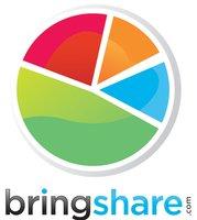 BringShare