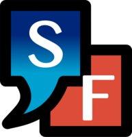 SocialFrames