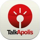 TalkApolis