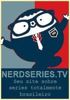 NerdSeries