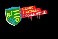 Grundfootball Social Media