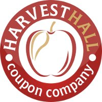 Harvest Hall Coupon Company
