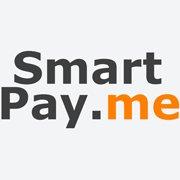 SmartPay.me