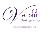 Velour Photography