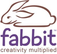 Fabbit