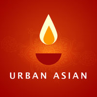 Urban Asian