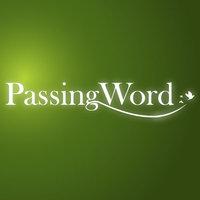 PassingWord