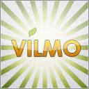 VILMO