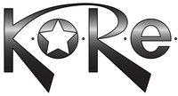 Kids Original Rock Experience - K.O.R.E.