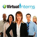 Virtualinterns