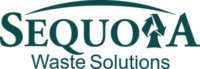 Sequoia Waste Solutions