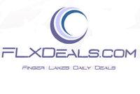 FLXDeals