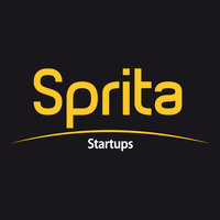 Sprita Startups