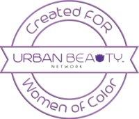 Urban Beauty Network