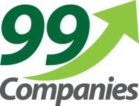 99 Companies