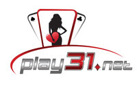 Play31.net