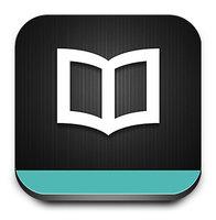 Snippet App