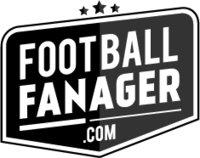 Fantasy Sports Ltd
