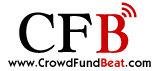 Silicon Valley Crowdfund Ventures