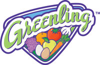 Greenling logo