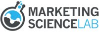 marketing scienceLAB