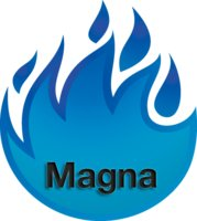 Magna Labs