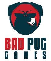 Bad Pug Games