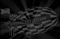 Noetic positivism